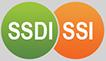 SSDI SSI