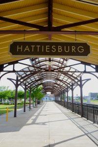 hattiesburg-mississippi