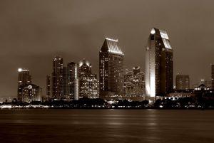 San Diego California SSI and SSDI Benefits, RepresentMyself