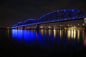 Louisville Kentucky, RepresentMyself