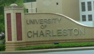 Charleston West Virginia, RepresentMyself