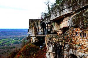 Chattanooga Tennessee, RepresentMyself