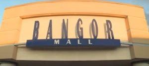 Bangor Maine, RepresentMyself