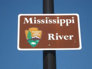 Biloxi Mississippi, RepresentMyself